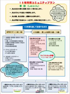 15nen_support_03
